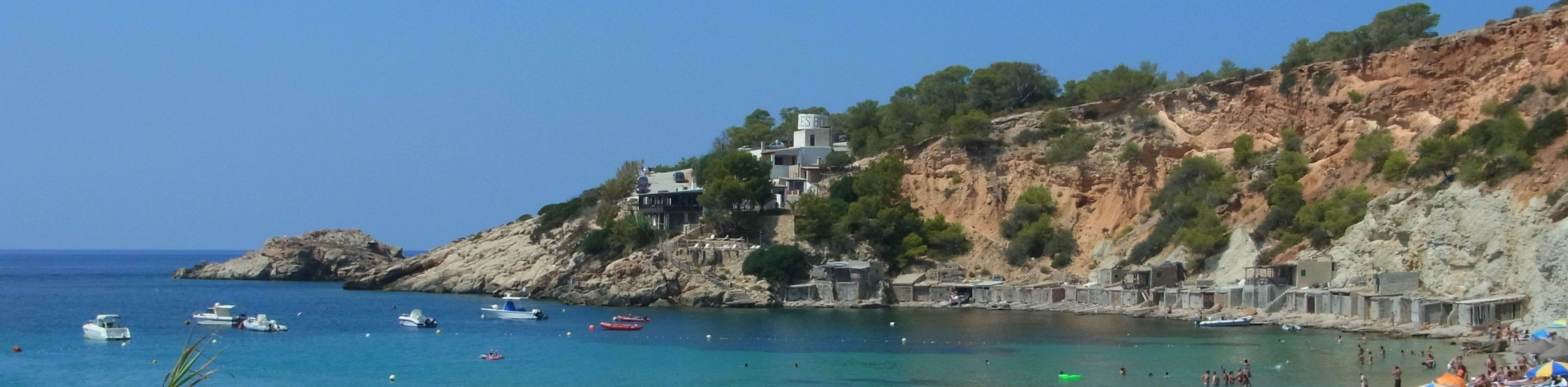 Ibiza - fit to fly certificate uk